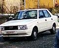 Fiat Regata 85.jpg