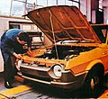 Fiat Ritmo - open bonnet.jpg