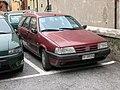 Fiat Tempra SW (7244053430).jpg