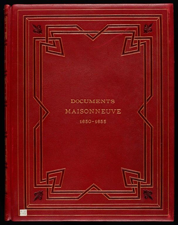 Fichier fichier collection paul de chomedey de maisonneuve for Type de maison neuve
