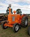 Field Marshall tractor (14221176225).jpg