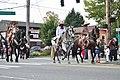 Fiestas Patrias Parade, South Park, Seattle, 2017 - 248 - horses.jpg