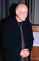 Fietz 427-004 2005-05-11.jpg