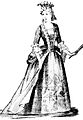 Fig. 056, Louis XIV - Fancy dresses described (Ardern Holt, 1887).jpg