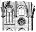 Fig 46 -Two bays of clerestory of nave of Paris.png