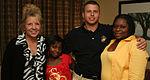 Fightertown Marine donates kidney to 15-year-old Columbia native DVIDS224272.jpg
