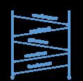 Figura2.5.png