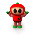 Figure-red.png