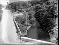 File-C4135-C4141--Hanover & Newport Branch--Bridge no. 168.24 -1917.06.26- (d0fb3e4b-8e39-413f-8445-9a155a3426ab).jpg