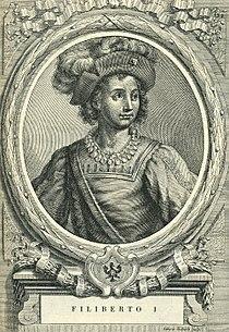 Filiberto I di Savoia.jpg
