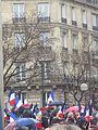 Fillon Trocadéro.jpg
