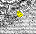 Fingoland - Eastern Cape Map - 1911.png