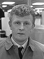 Finn Seemann (1968).jpg