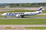 Finnair, OH-LTP, Airbus A330-302E (16268808938) (2).jpg