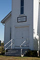 Finnish Church S. Thomaston ME-2.jpg