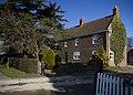 Fir Tree Farm, Winestead - geograph.org.uk - 1739247.jpg