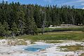 Firehole River 09.JPG