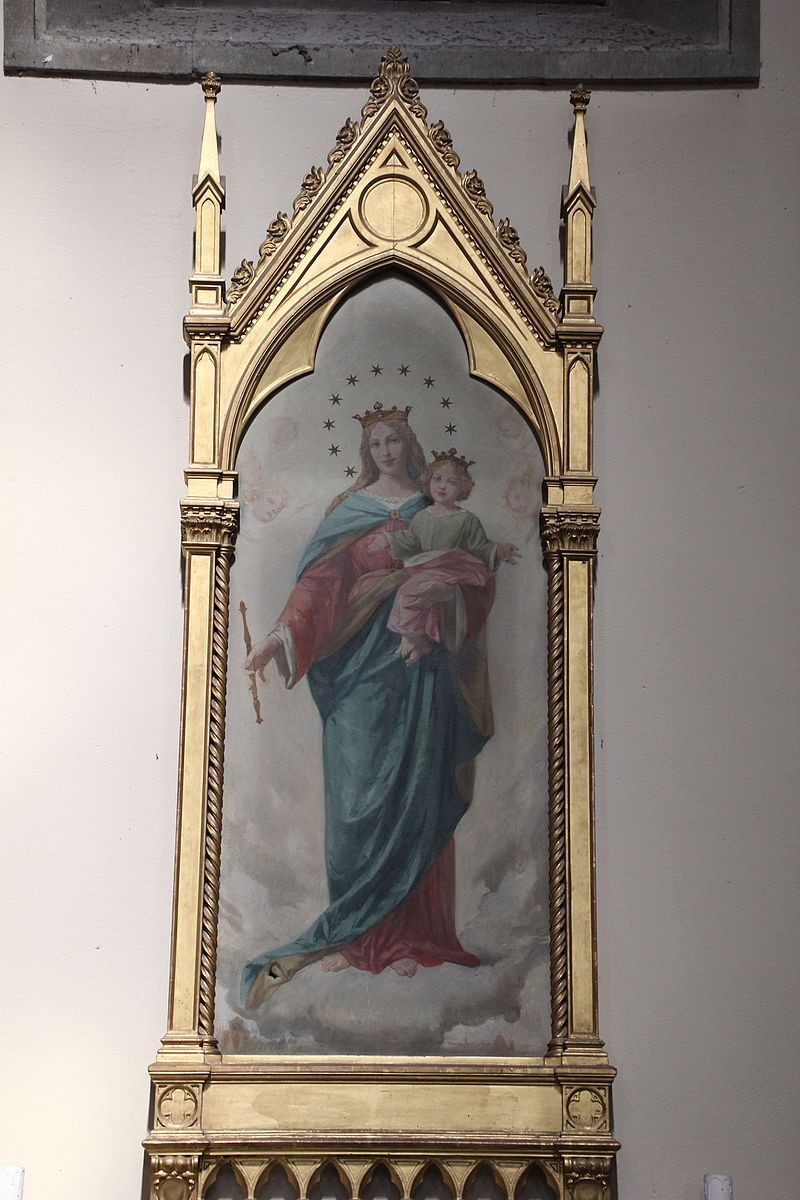 Firenze, chiesa della Sacra Famiglia (59).jpg