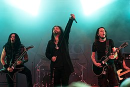 Firewind - Wacken Open Air 2018 02.jpg