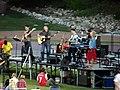 Fireworks Show, U of R Stadium 7-2012 (7529118168).jpg