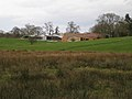 Firs Farm, Haseley Green - geograph.org.uk - 1777531.jpg
