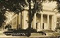First Church of Christ, Scientist, Wheaton, Illinois, postcard 02.jpg