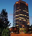 First Interstate Tower Billings, Montana.JPG