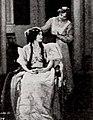First Love (1921) - 22.jpg