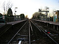 Fishbourne Station - geograph.org.uk - 92292.jpg