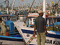 Fishing trawlers(Malpe).JPG