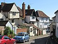 Fishmarket St, Thaxted 1.jpg