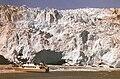 Fjordsglacier.jpg