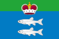 Flag of Goliyanovo (municipality in Moscow).png