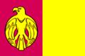 Flag of Kirovohrad Oblast.png