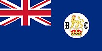 Flag of the Colony of British Columbia.jpg