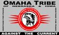 Flag of the Omaha Tribe of Nebraska & Iowa.PNG