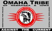 Omaha people