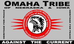 Flag of the Omaha Tribe of Nebraska & Iowa.PNG