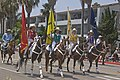 Flags and Riders (2903803682).jpg