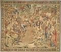 Flemish 16th Century, The Procession to Calvary, 1530-1550, NGA 61245.jpg
