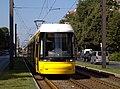 Flexity-Berlin nr 9001 M2 Prenzlauer Berg.jpg