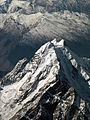 Flickr - * * - Dofana Peak.jpg