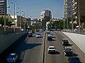 Flickr - Bakar 88 - To El Kurba Square, Cairo.jpg