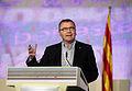 Flickr - Convergència Democràtica de Catalunya - 16è Congrés de Convergència a Reus (73).jpg