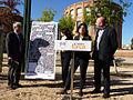 Flickr - Convergència Democràtica de Catalunya - Generals2011 Montse Surroca (1).jpg