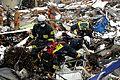 Flickr - DVIDSHUB - Operation Tomodachi (Image 30 of 120).jpg