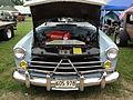 Flickr - DVS1mn - 50 Hudson Pacemaker (4).jpg