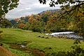 Flickr - Duncan~ - Chatsworth Park.jpg