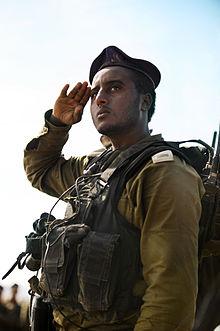 סגן משנה