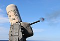 Flickr - Official U.S. Navy Imagery - A close-in weapons system fires during a live-fire exercise..jpg